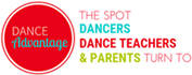 dance advantage logo